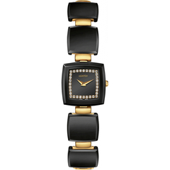Наручные часы Roamer 682953.48.59.60