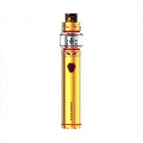 smok stick prince gold