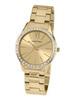 Купить Наручные часы Jacques Lemans 1-1841G по доступной цене