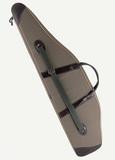 Футляр для карабина К-501