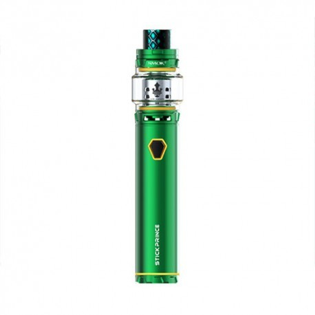 smok stick prince green