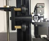 3d принтер Wanhao Duplicator 9
