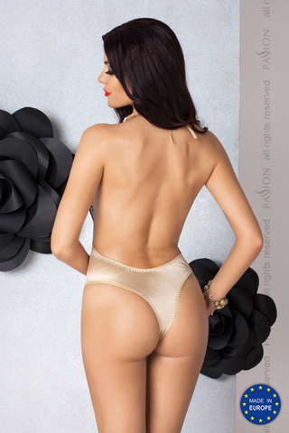 OLIMPIA-BODY-back.jpg