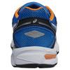 спортивные кроссовки для детей Asics GT-1000 4 GS (C558N 3901) фото