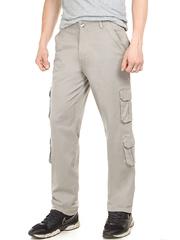 K6-3 брюки мужские, бежевые