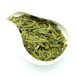 Чай Лунцзин, колодец дракона