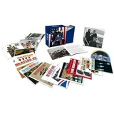 The Beatles / The U.S. Albums (13CD)
