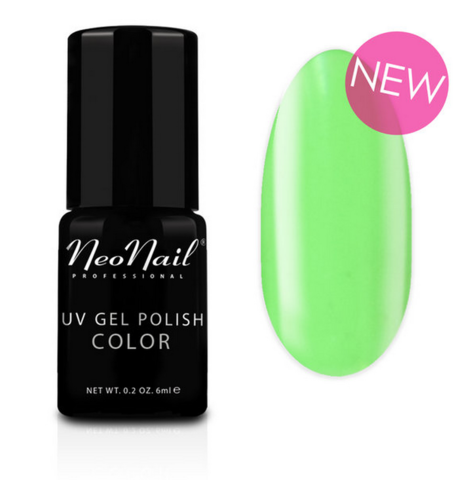NeoNail Гель лак UV 6ml Maui Dream №4805-1