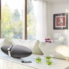 Док станция Bowers & Wilkins Zeppelin Air LCM