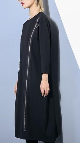 Платье «JOCI»