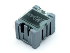 Блок системы хранения (размер №1)