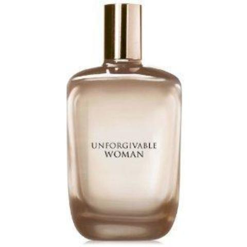 Sean John Unforgivable Women Eau De Parfum
