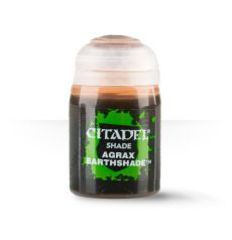 Agrax Earthshade (24ml)