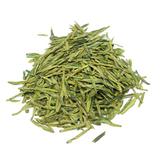 Чай Лунцзин, колодец дракона вид-3