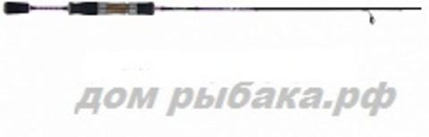 ALLUX AREA S3 6635 LX 0,8-3,5 г 1,98 м