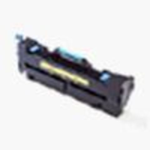 OKI C5600/C5700/C5800/C5900 Fuser unit (43363203)