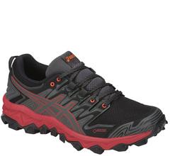Кроссовки внедорожники Asics Gel-Fujitrabuco 7 G-TX женские распродажа