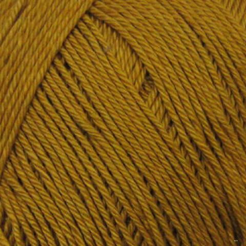 YarnArt Begonia 6340 фото