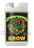 Advanced Nutrients pH Perfect Grow (0,5л, 1л или 5л)