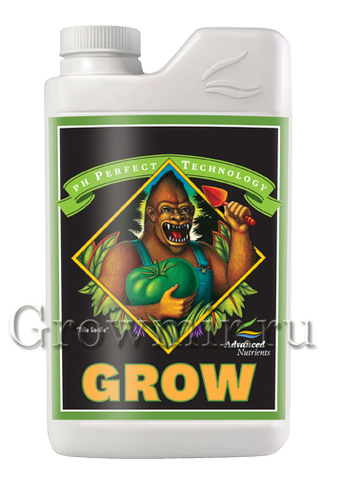 Advanced Nutrients pH Perfect Grow (0,5л)