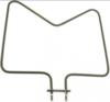 Тэн духовки Whirlpool (Вирпул) нижний - 480121100591