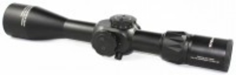 VECTOR OPTICS CAPRICORN 4,5-14X44 FFP MPR LT