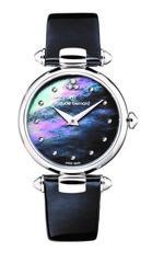 женские наручные часы Claude Bernard 20501 3 NANDN