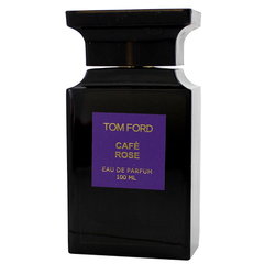 Тестер Tom Ford Cafe Rose 100 ml (у)