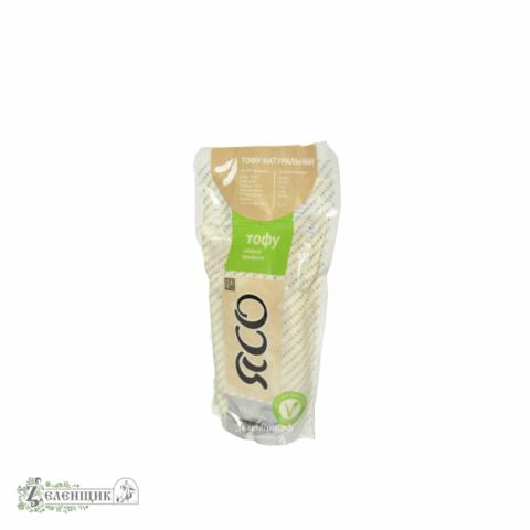 Ясо тофу Натуральный 175 гр