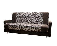 Браво-1 диван-книжка