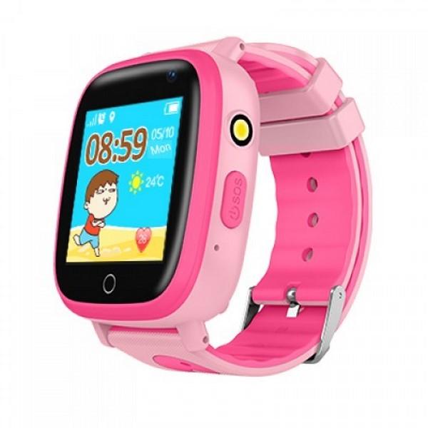 Каталог Часы Smart Baby Watch Q11 smart_baby_watch_q11_01.jpg