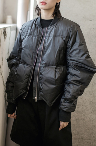 Куртка «NURIRY»