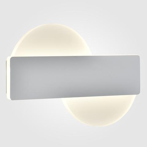40143/1 LED белый 40143/1 LED