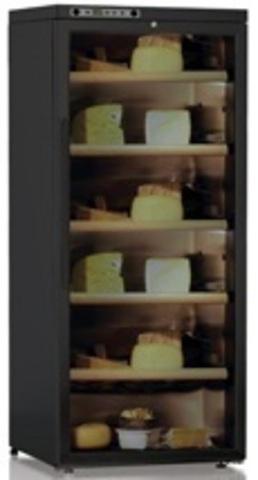 Шкаф для хранения сыра IP Industrie CH 301 X