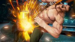 Microsoft Xbox One Marvel vs. Capcom: Infinite (русские субтитры)