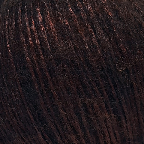 Купить Пряжа Gazzal Tango Код цвета 1479 | Интернет-магазин пряжи «Пряха»