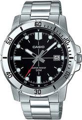 Наручные часы CASIO MTP-VD01D-1EVUDF