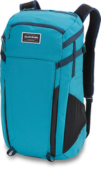 Рюкзак Dakine CANYON 24L SEAFORD PET