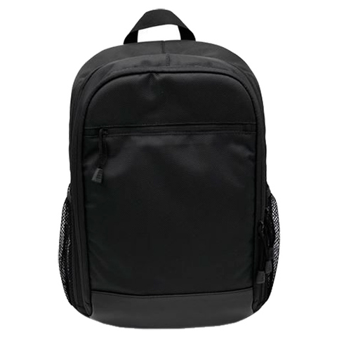 Рюкзак для фотоаппарата Canon Backpack BP110
