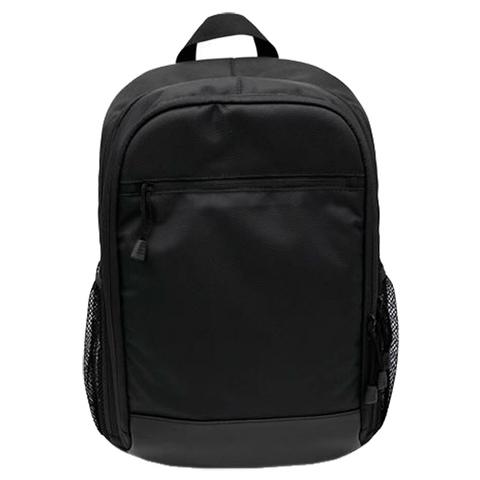 Рюкзак для фотоаппарата Canon Backpack BP110