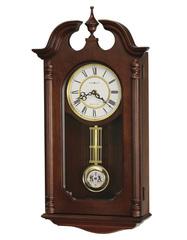 Часы настенные Howard Miller 612-697 Danwood