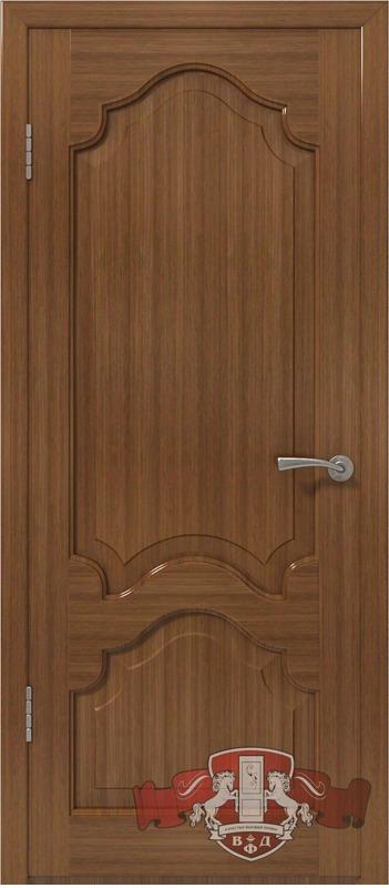 11ДГ3, Дверь межкомнатная,Владимирская Фабрика Дверей