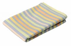 Тканый слинг-шарф Amazonas Saffron