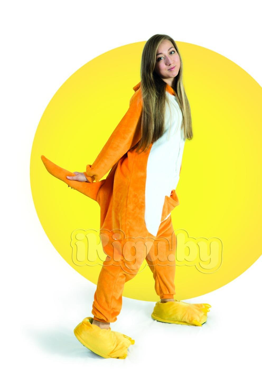 Пижамы кигуруми Кенгуру кенгуру_1.jpg