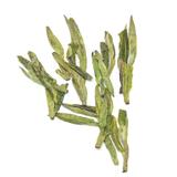 Чай Лунцзин, колодец дракона вид-5