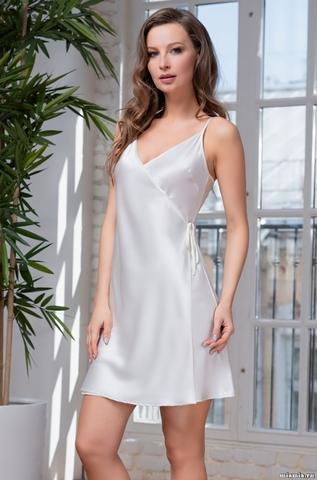 Ночная сорочка Mia-Amore VERONICA 8311