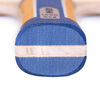 Ракетка для настольного тенниса ATEMI PRO 1000 AN