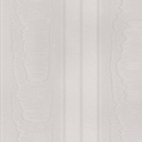Обои Aura Silk Collection 2 SK34723, интернет магазин Волео