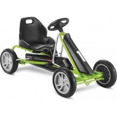 Детская педальная машина Puky F20 , 3+лет