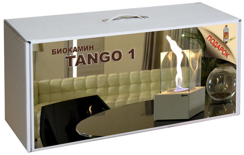Подарочный набор Tango 1